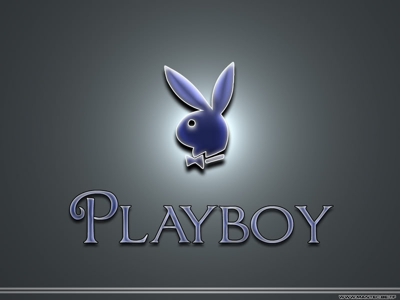 luther vandross: Play Boy Wallpapers