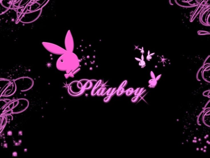 1000+ images about Playboy on Pinterest | Logos, Merry christmas