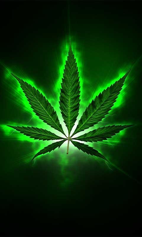 Картинки на телефон конопли внекорневая подкормка марихуаны
