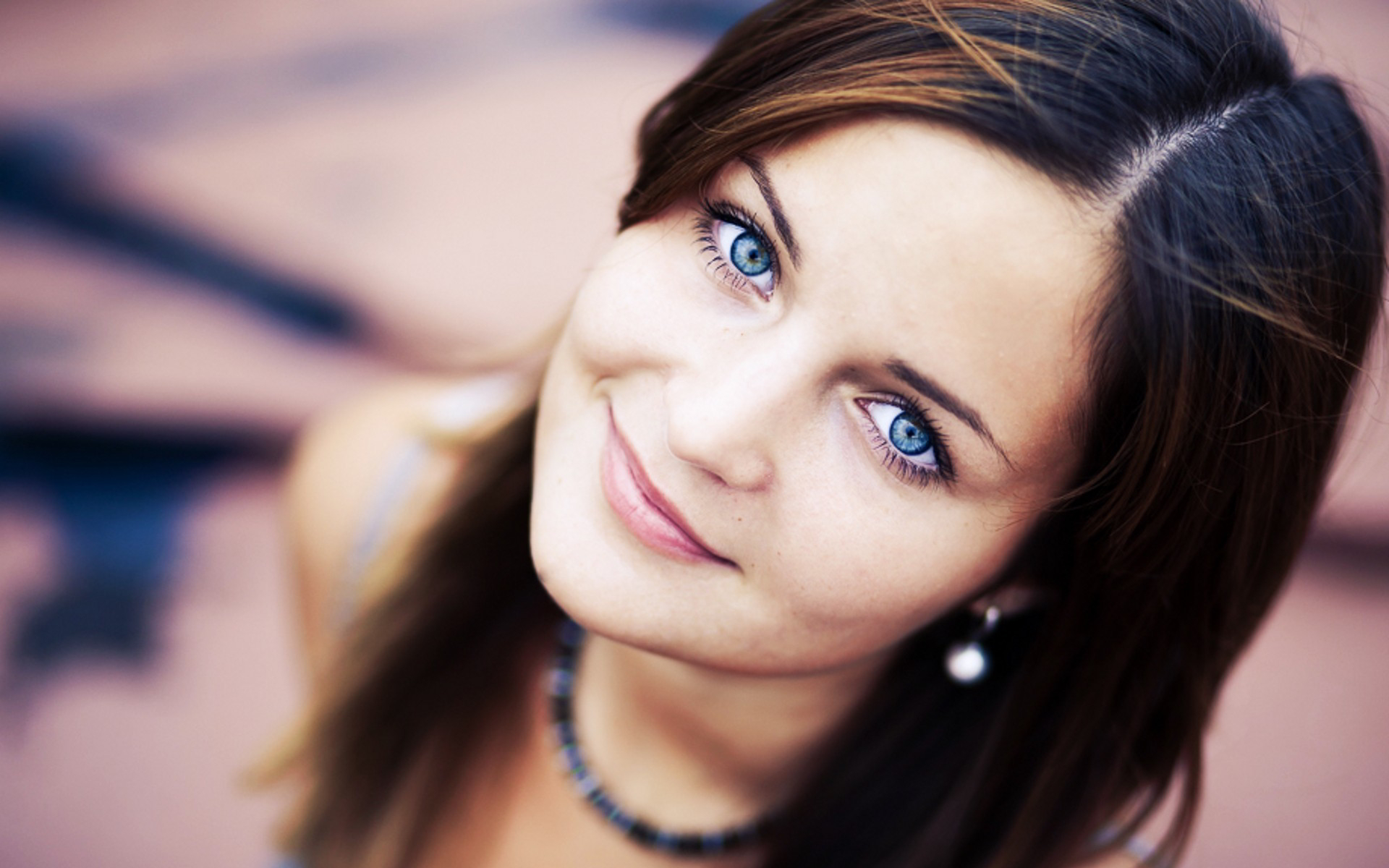 XFU-54: Pictures of Pretty Girl HD, 38 Cool Wallpapers