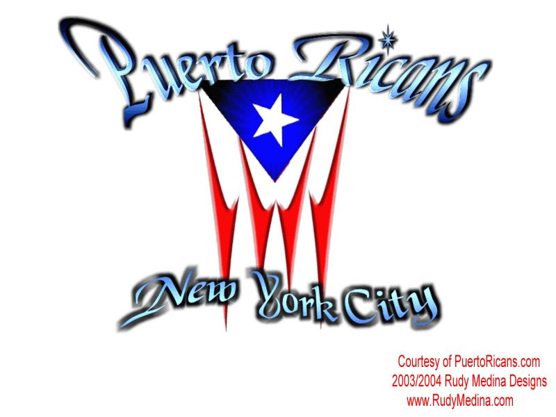 Puerto Rico map and hundred souvenirs only at PuertoRicans Com