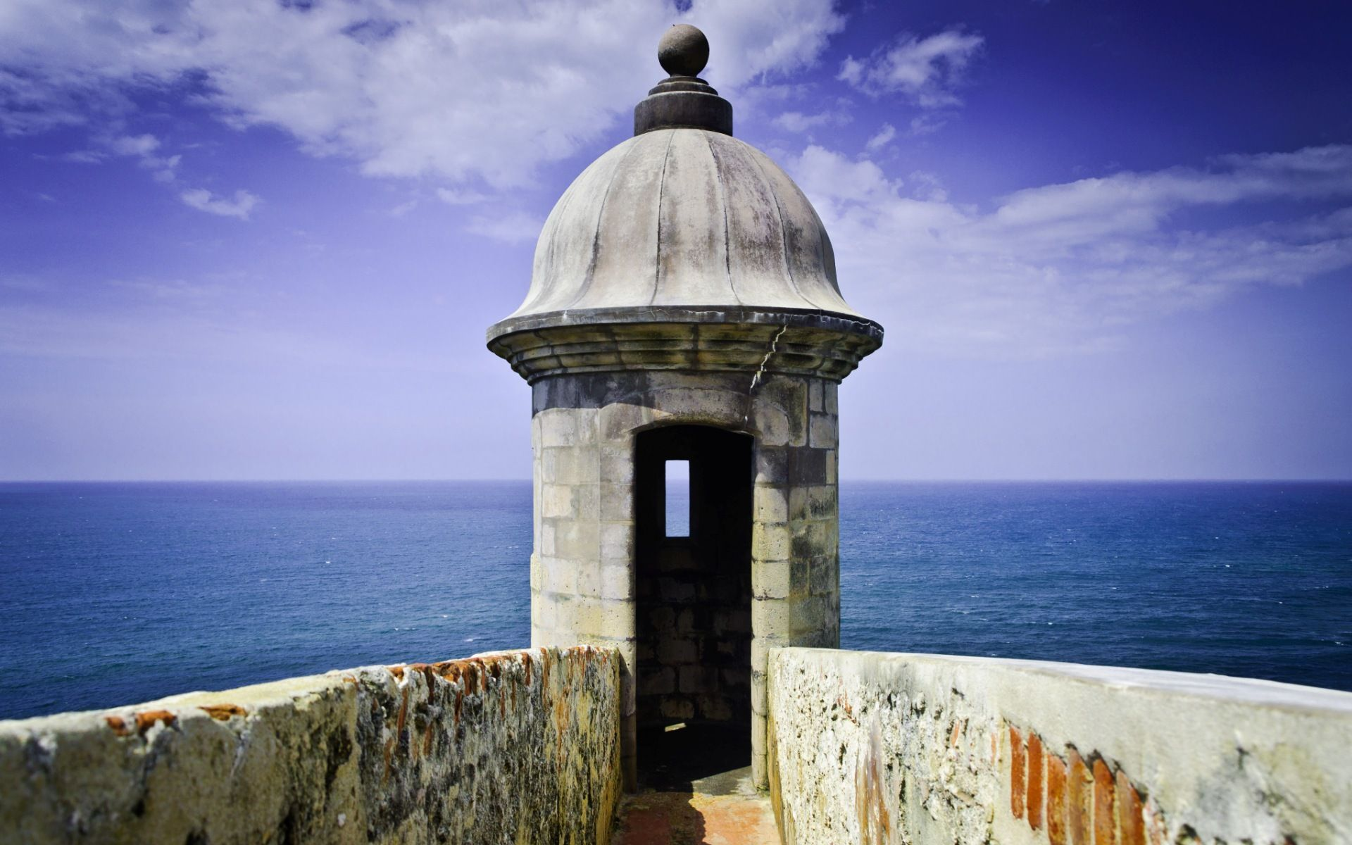 Puerto Rico Wallpapers Free - Wallpaper Cave
