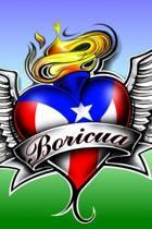 free puerto rico wallpaper