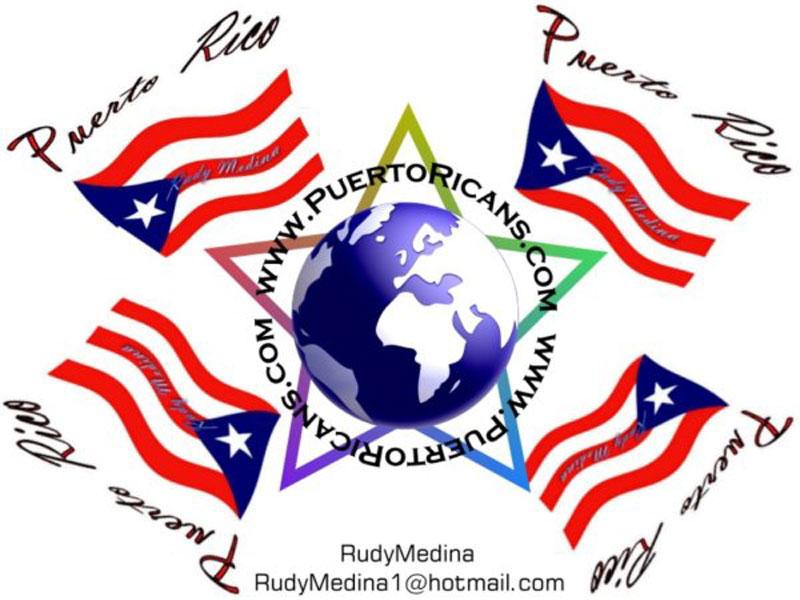 Puerto Rico Wallpaper Free