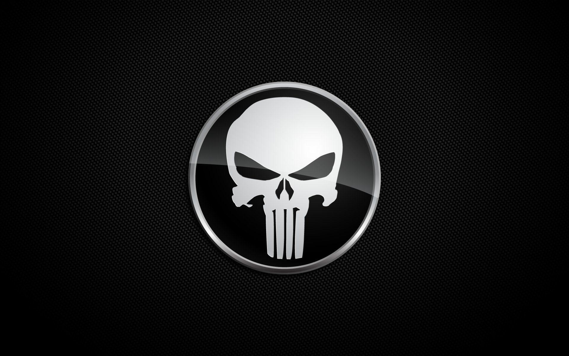 178 The Punisher HD Wallpapers | Backgrounds - Wallpaper Abyss