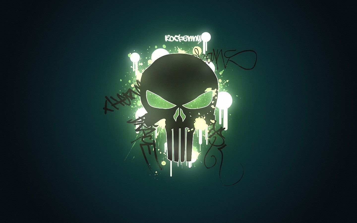 The Punisher Wallpapers - Wallpaper Cave
