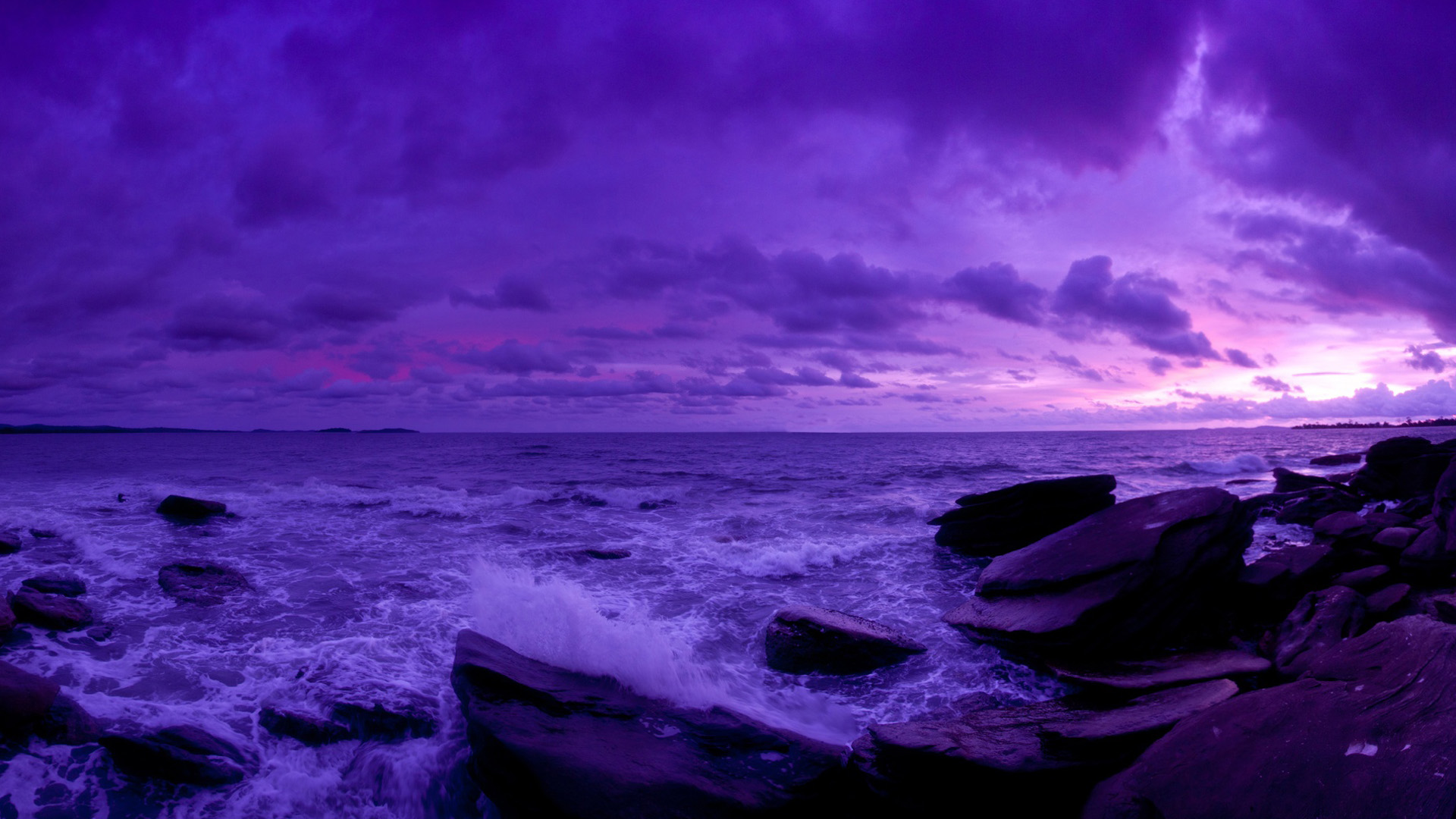 Purple sunset Wallpapers, Green Backgrounds, Pictures and images