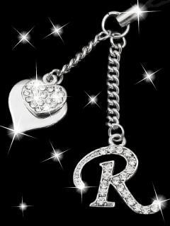 letter r - T-Mobile Shadow Wallpapers Download Free - Page 1 of 4