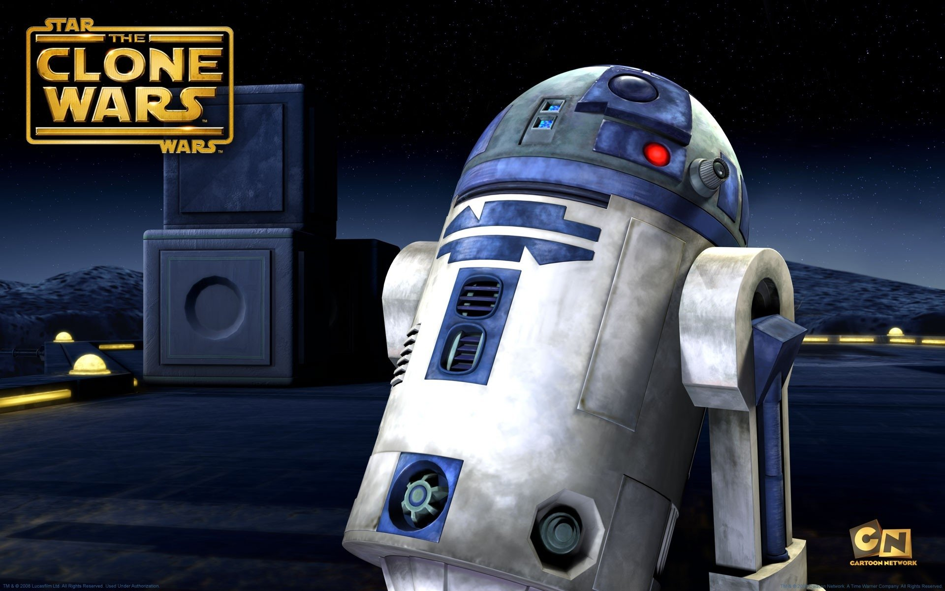 46 R2-D2 HD Wallpapers   Backgrounds - Wallpaper Abyss