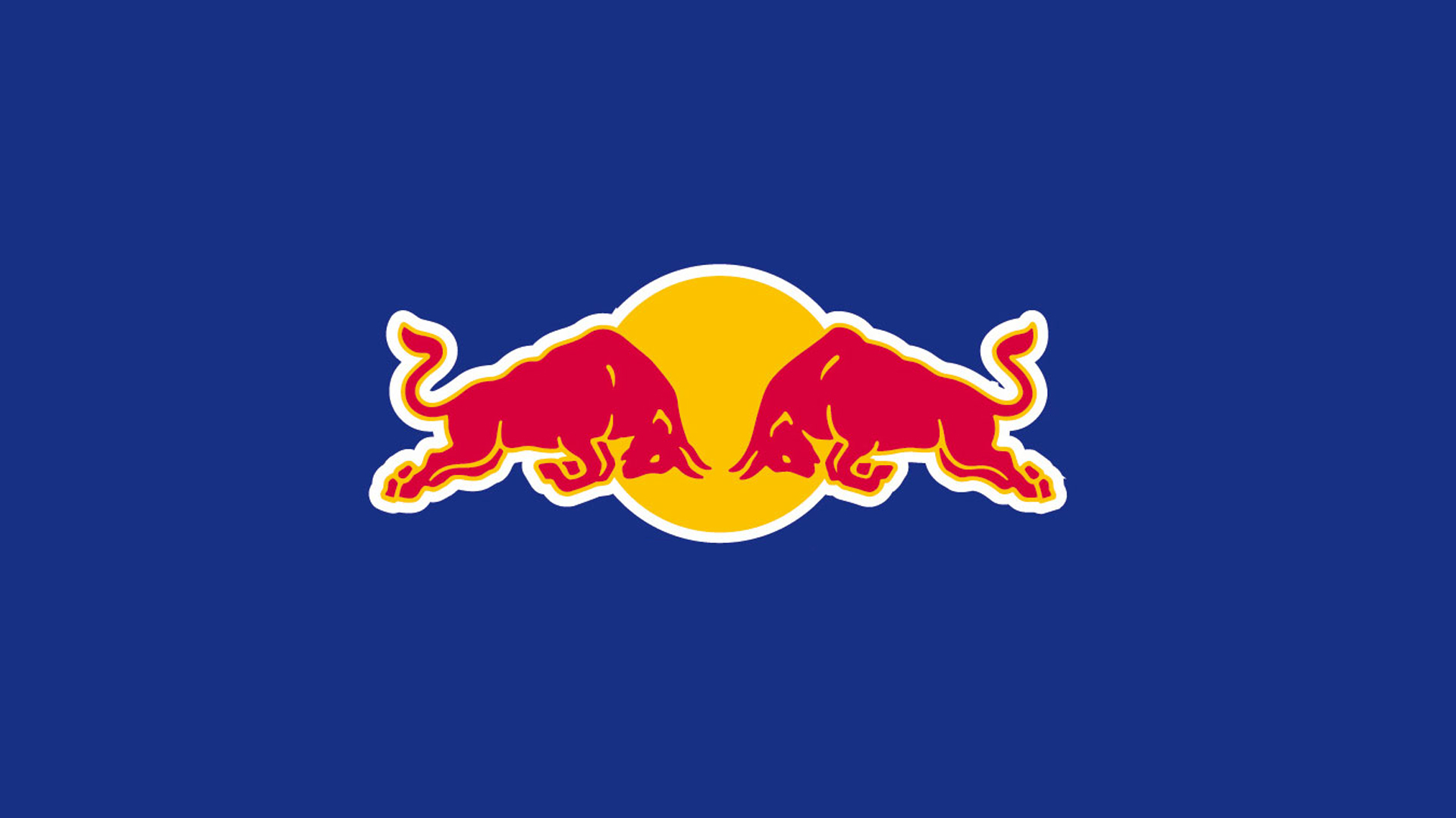 Red Bull Wallpaper Sf Wallpaper