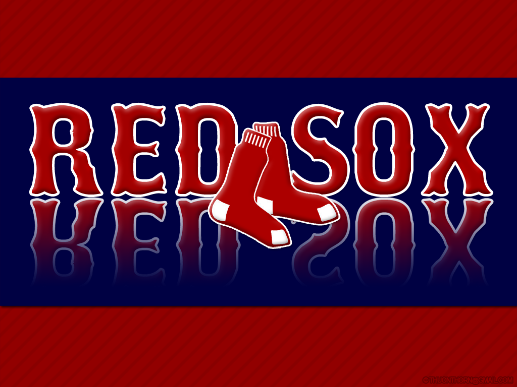 Xander bogaerts thinks boston red sox need to have more fun despite struggles