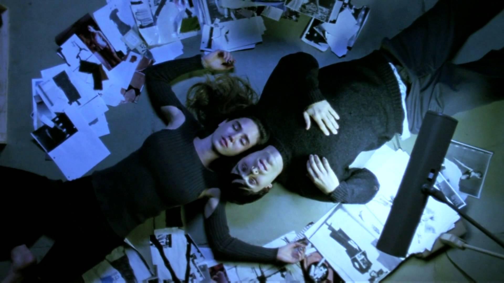 Requiem For A Dream Wallpaper Sf Wallpaper