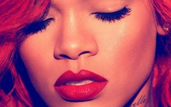 151 Rihanna HD Wallpapers   Backgrounds - Wallpaper Abyss
