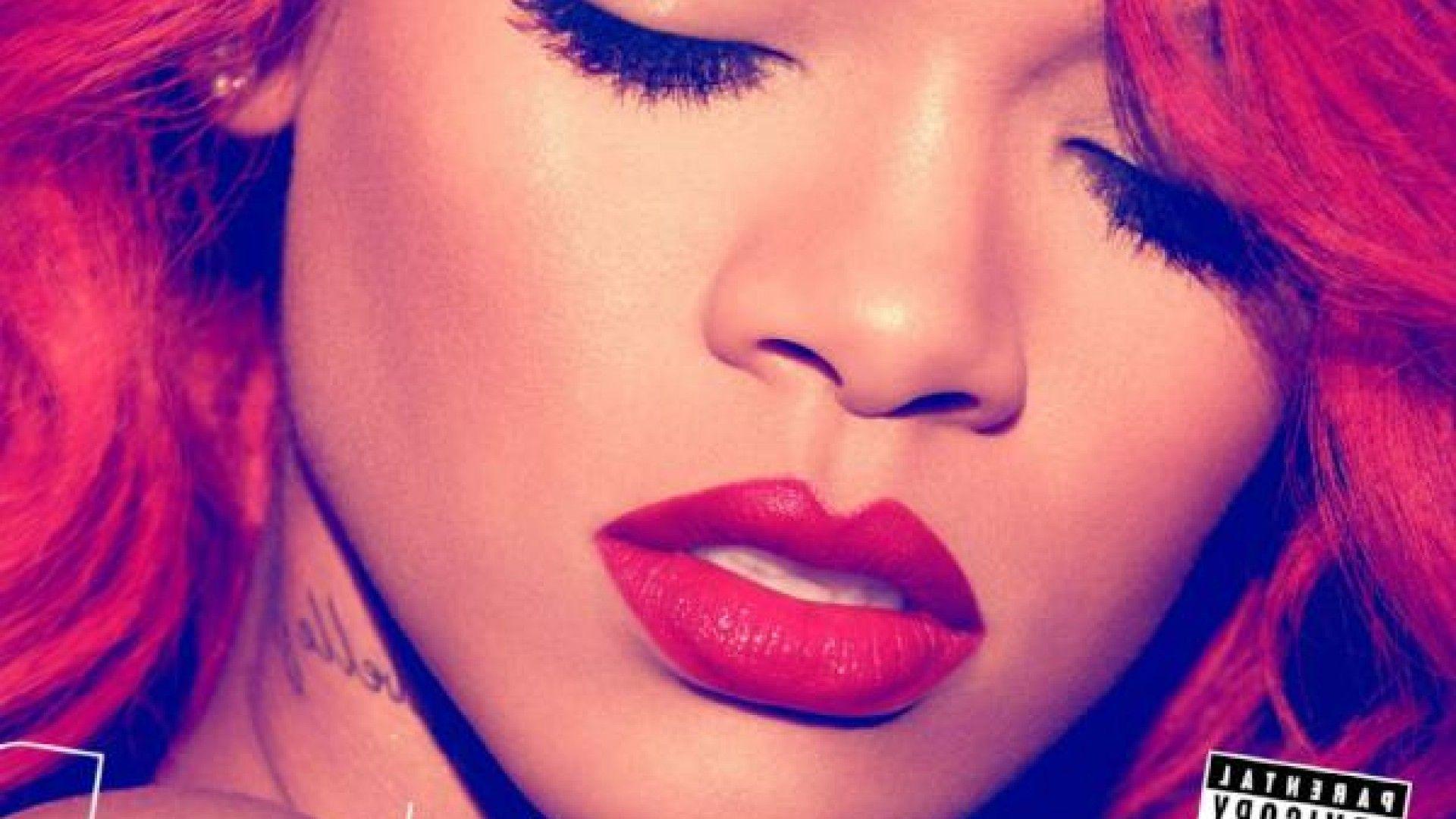 Free Rihanna Wallpapers - Wallpaper Cave