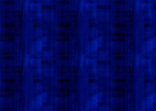 Royal Blue Background Wallpaper - WallpaperSafari
