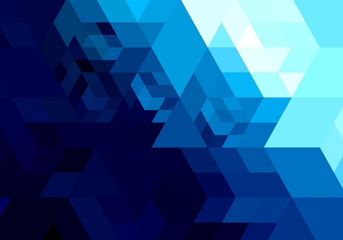 abstract royal blue wallpaper - IBackgrounds Net