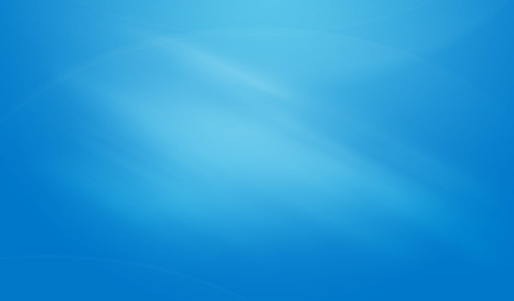 Royal Blue Wallpaper, Images, Wallpapers of Royal Blue in Full HD