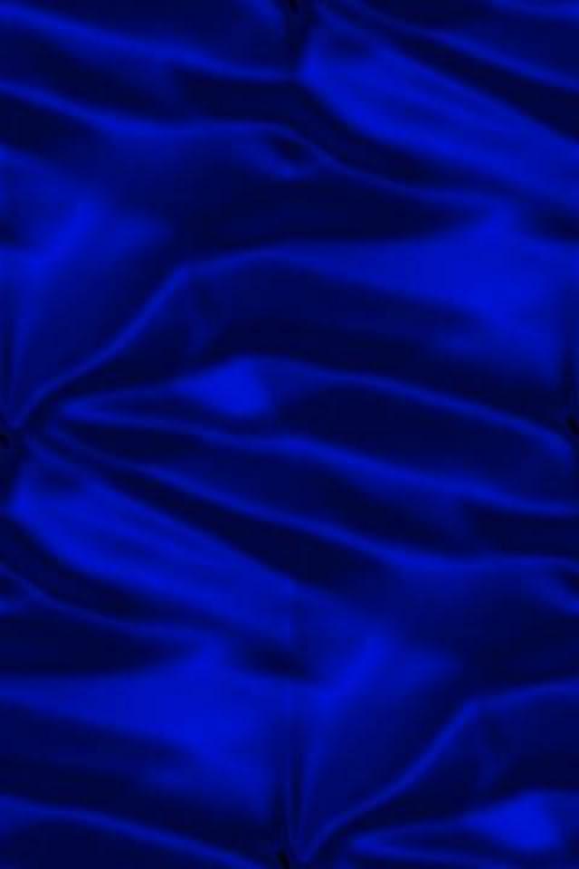 Royal Blue Wallpaper, Royal Blue Wallpapers Free Download - 36+