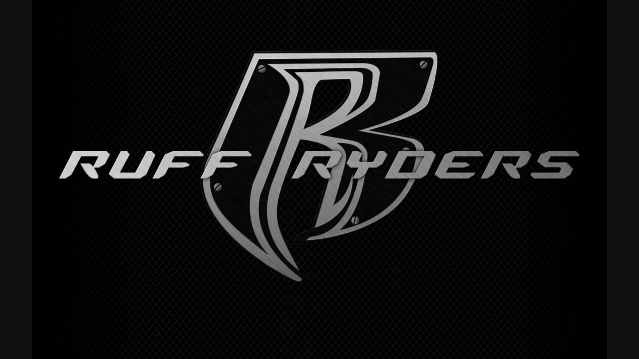 Ruff Ryders - Photo, Gallery 561279512