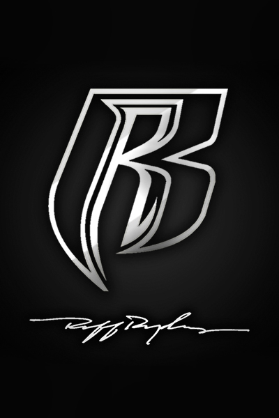 Ruff Ryders Wallpaper Related Keywords & Suggestions - Ruff Ryders