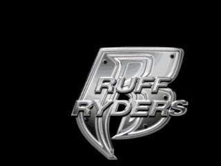 Ruff Ryders | CrackBerry com
