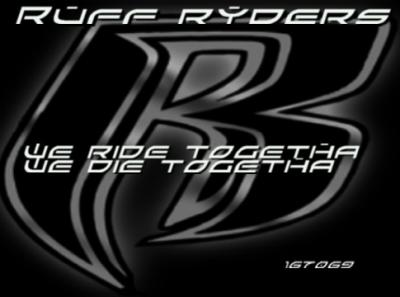 Who is Ruff Ryders dating? Ruff Ryders girlfriend, wife