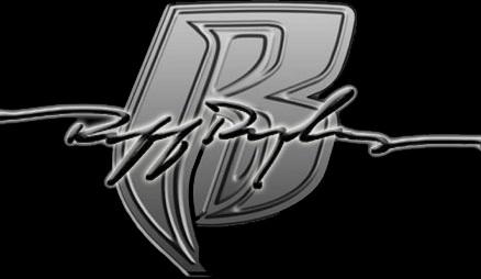 Ruff Ryders Entertainment Information | Digital Music Marketing
