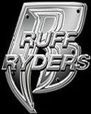 Download Ruff Ryders wallpapers to your cell phone - - 1282888 | Zedge