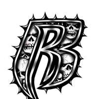Ruff Ryder Logo Pictures, Images & Photos | Photobucket