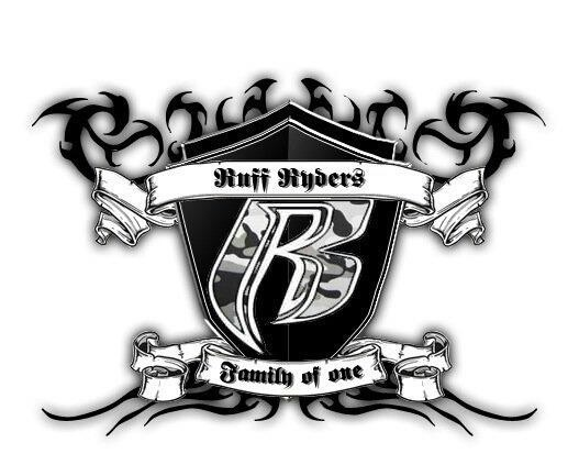 Ruff Ryders | Ruff Ryder's | Pinterest