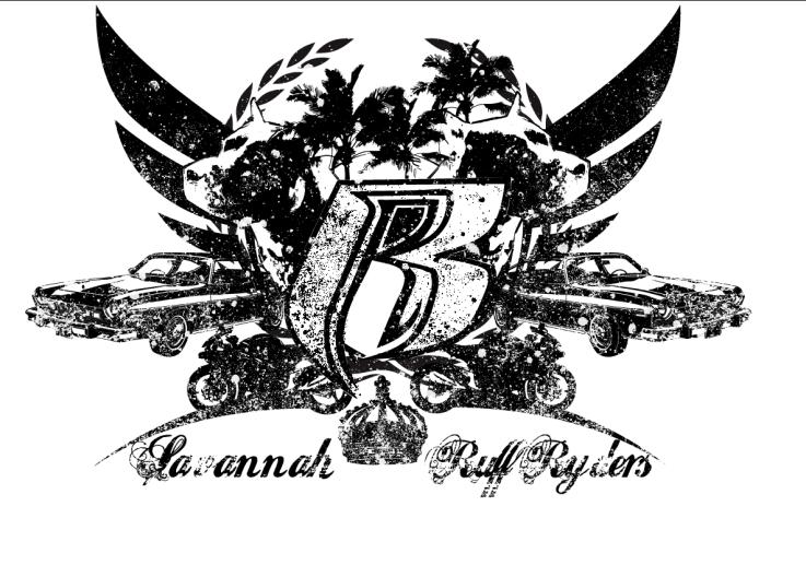 Ruff Ryders Wallpaper - WallpaperSafari