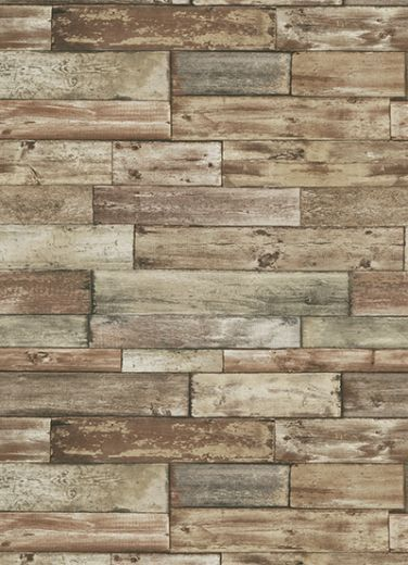 1000+ ideas about Rustic Wallpaper on Pinterest | Wallpaper stairs