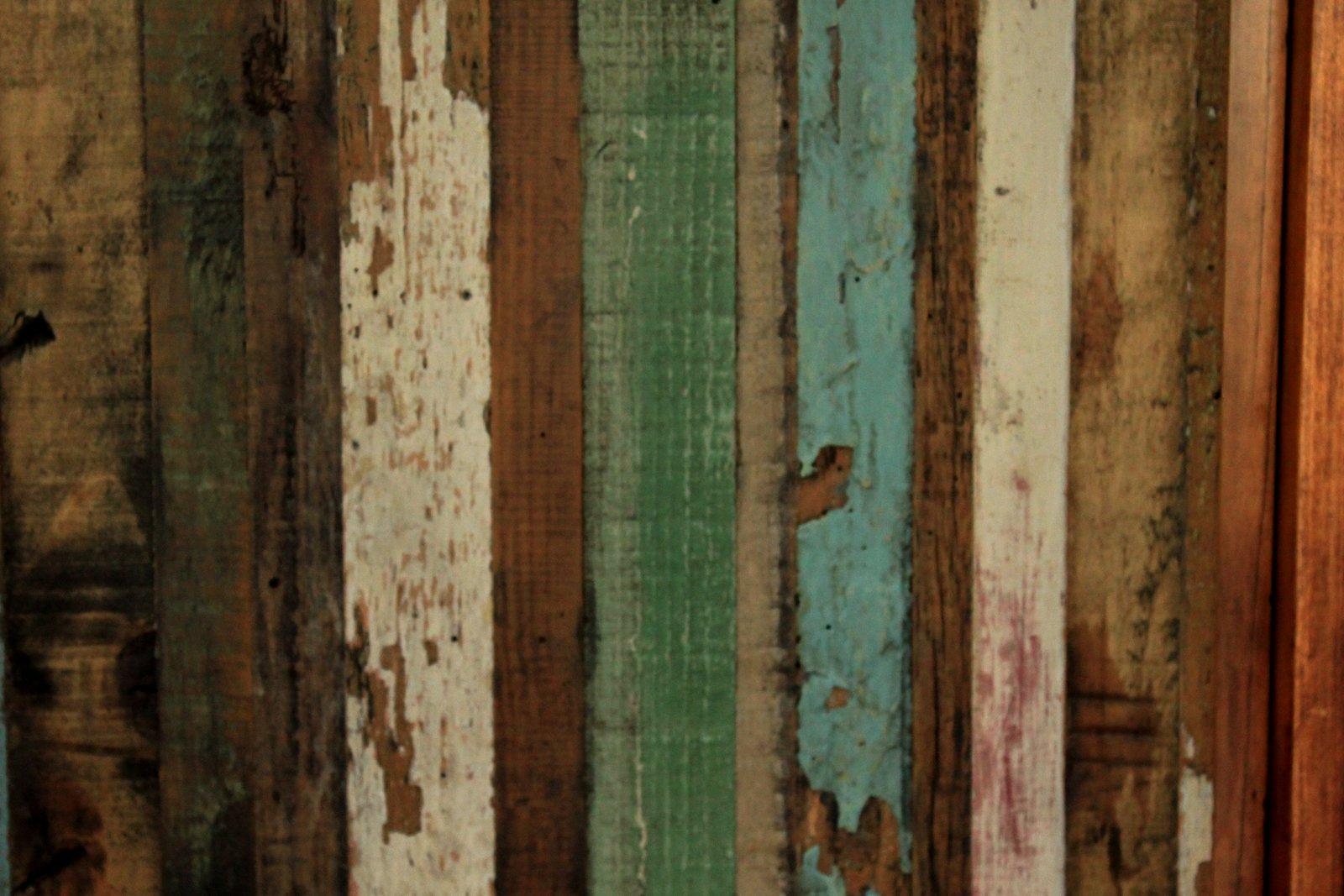Rustic Wallpaper - WallpaperSafari
