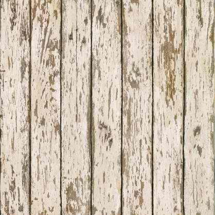 1000+ images about Wallpaper ideas on Pinterest | Rustic wood