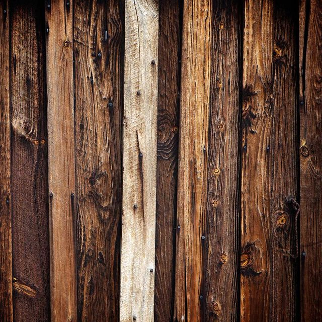 1000+ images about wallpaper on Pinterest | Rustic wood, Rustic