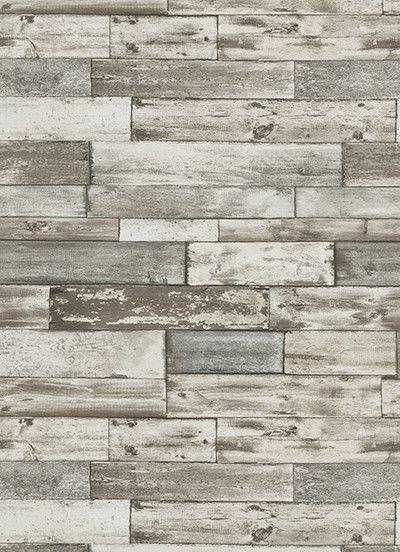 78+ ideas about Wood Wallpaper on Pinterest | Wallpaper ideas