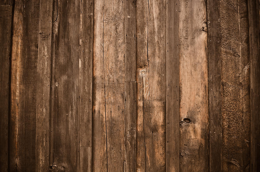 1000+ images about Wood Love on Pinterest | Rustic wood
