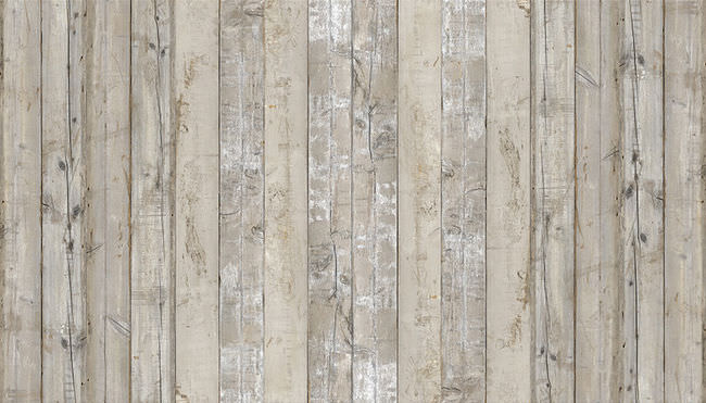 Traditional wallpaper / rustic / patterned / wood look - PHE-07 - NLXL