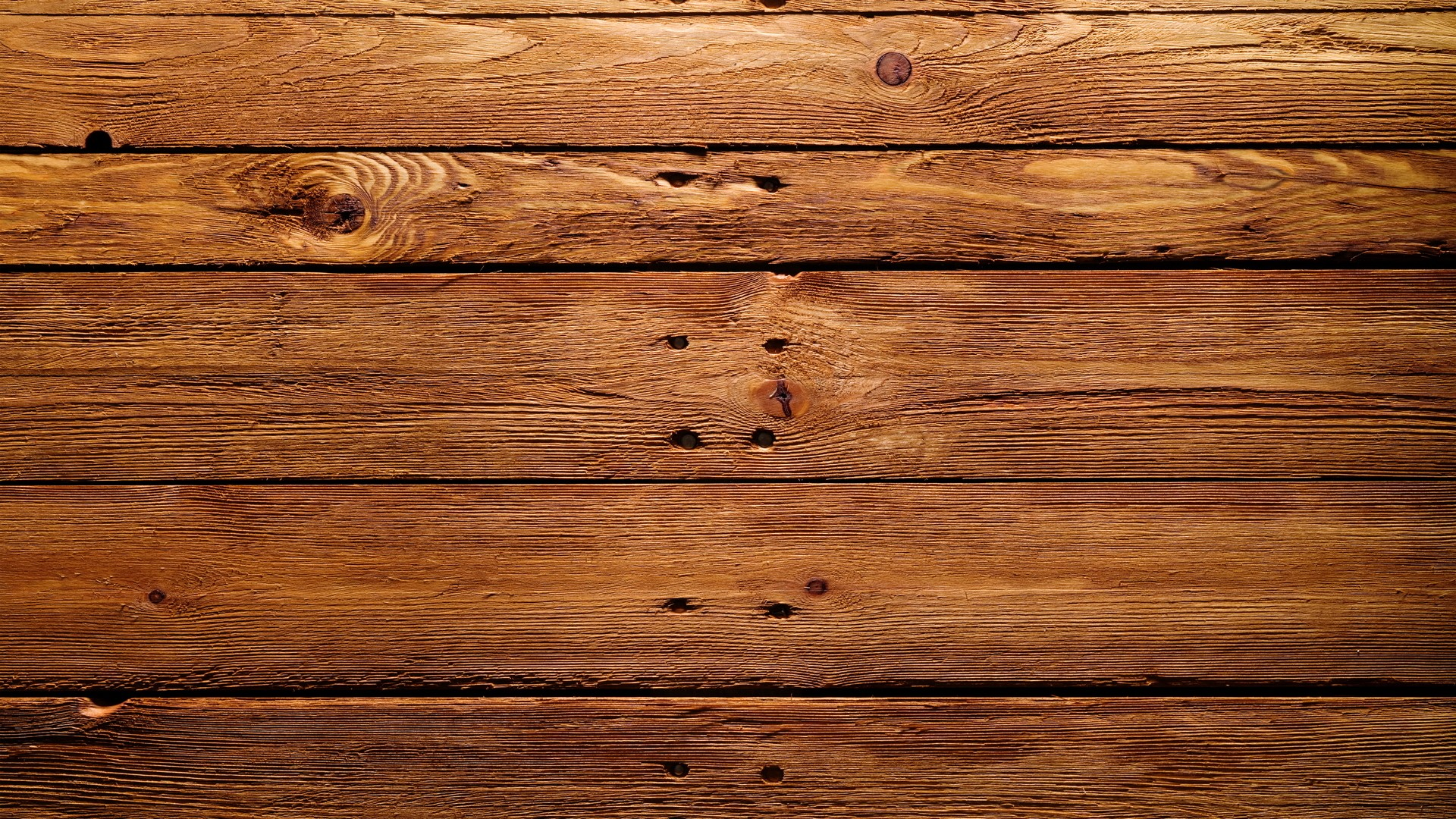 10 Best images about rustic on Pinterest | Wood texture, Wood