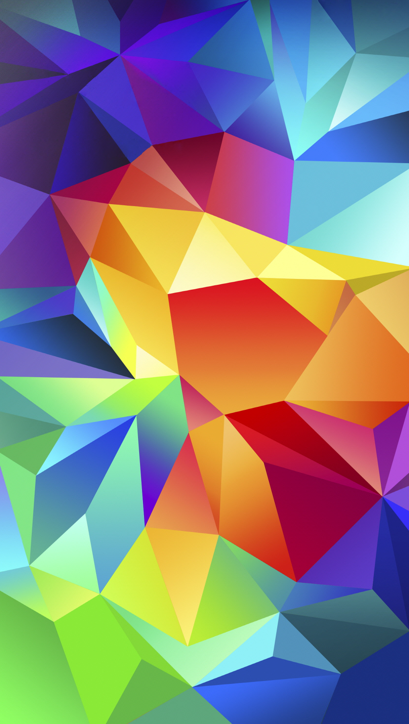 Samsung Galaxy S5 Wallpapers HD Group (92+)
