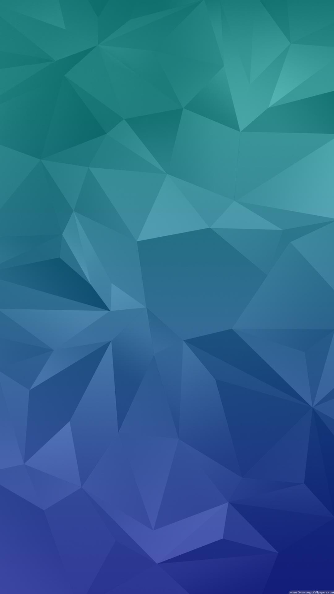 Galaxy S5 Wallpaper - Samsung Wallpapers