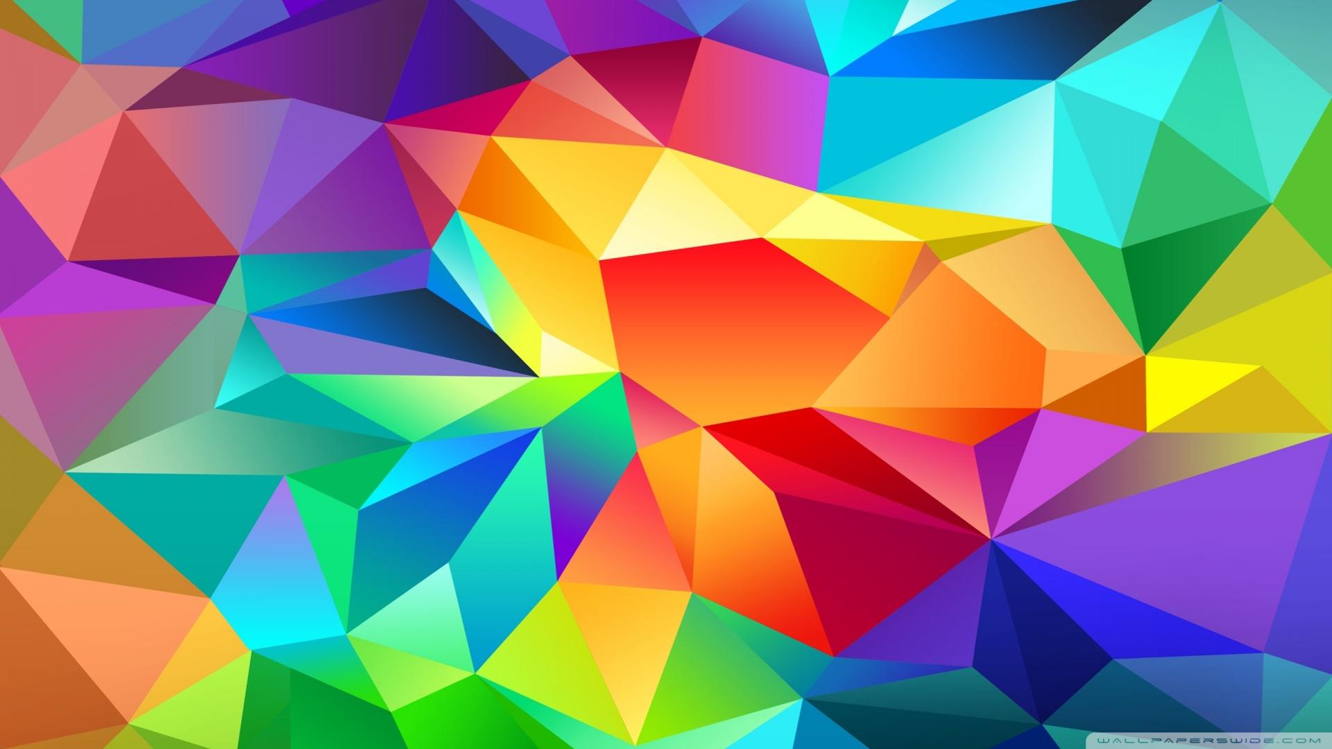 Galaxy S5 HD desktop wallpaper : Widescreen : High Definition