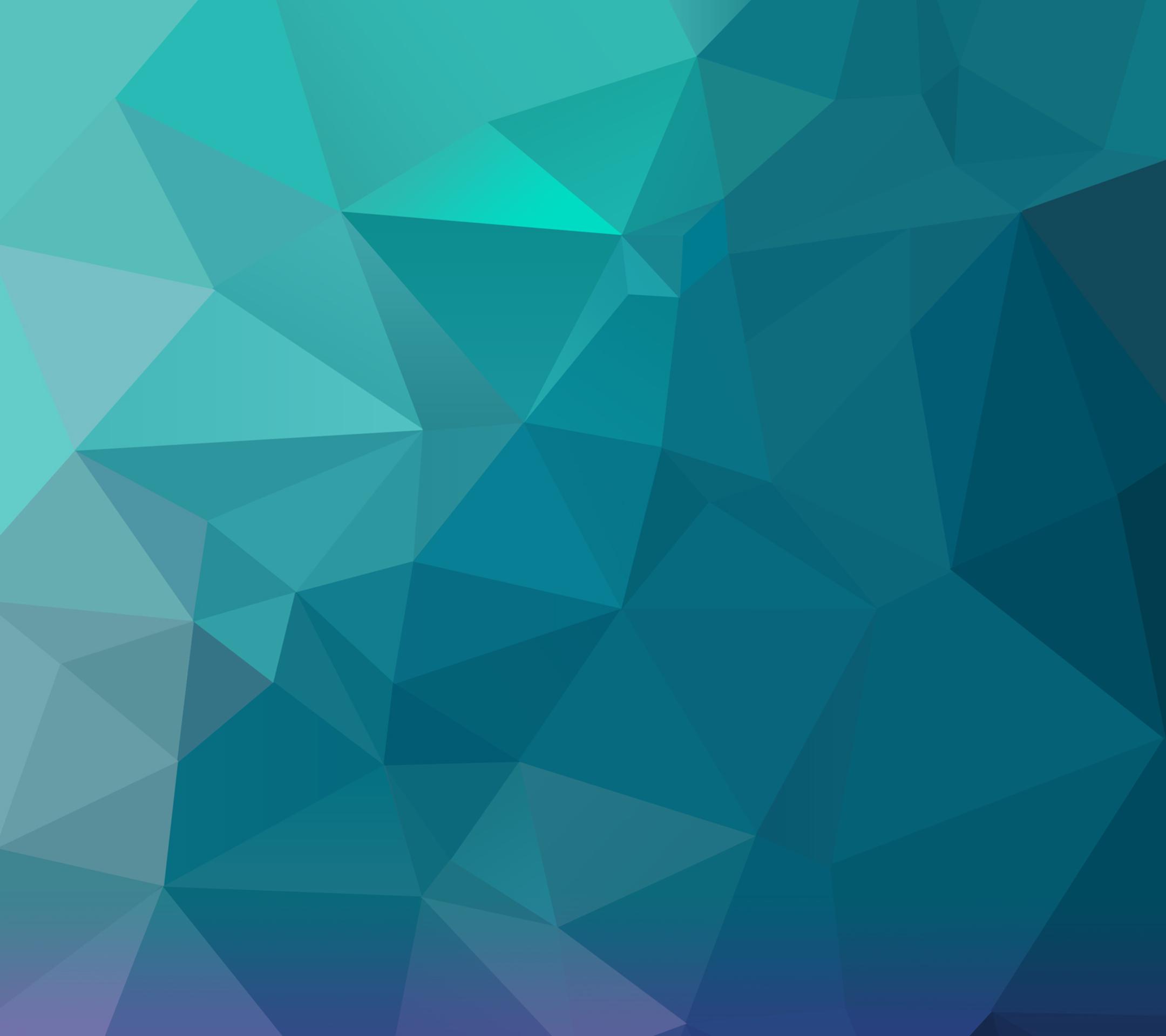 Galaxy S5 HD Wallpaper - WallpaperSafari
