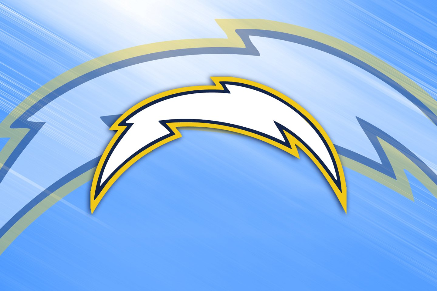 San Diego Chargers Wallpaper Sf Wallpaper
