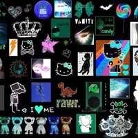 Scene Kid Wallpaper Pictures, Images & Photos | Photobucket