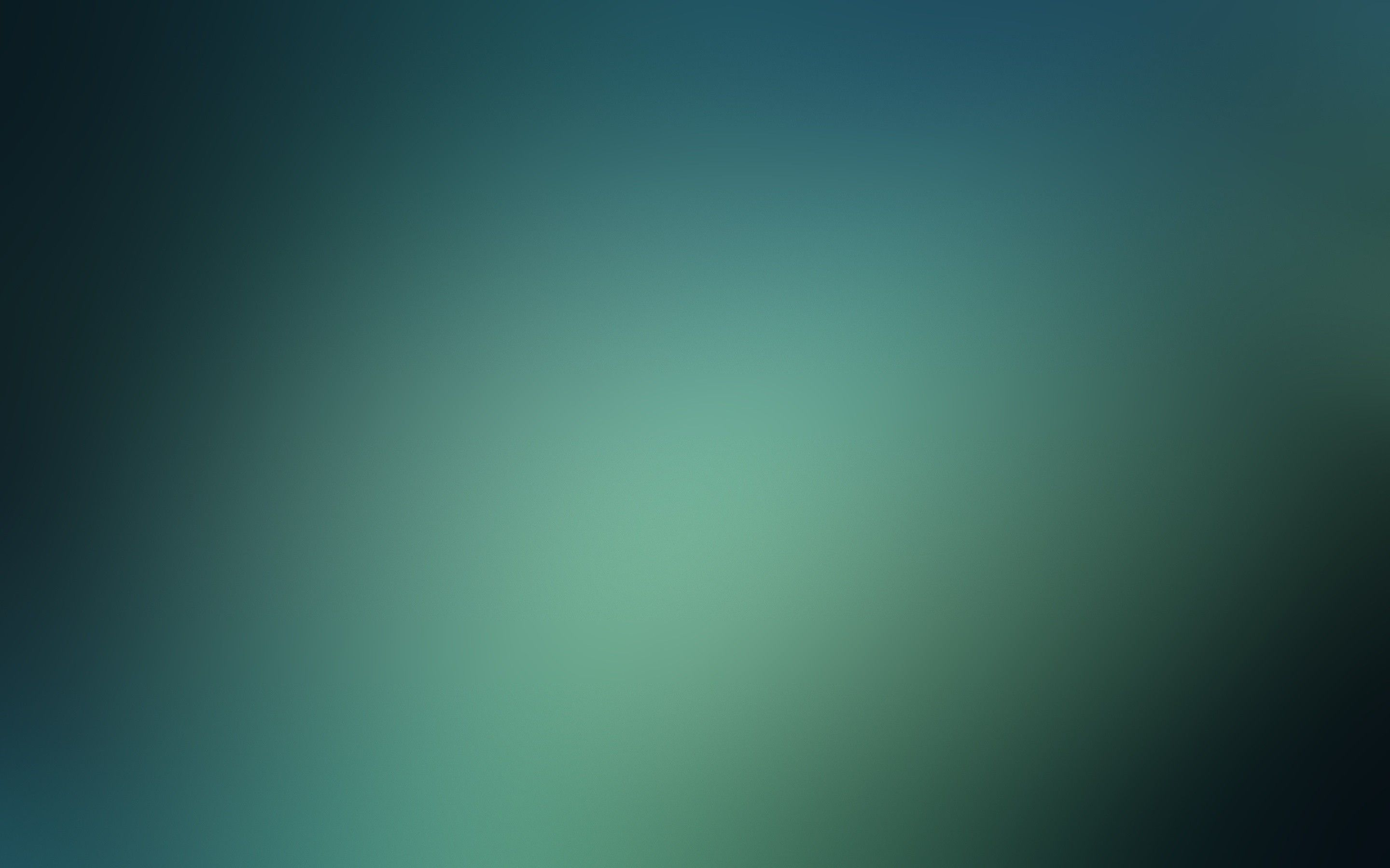 Simple Backgrounds Pictures - Wallpaper Cave