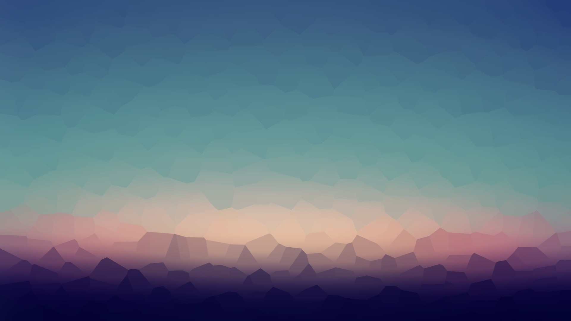 Simple Desktop Wallpapers - WallpaperSafari