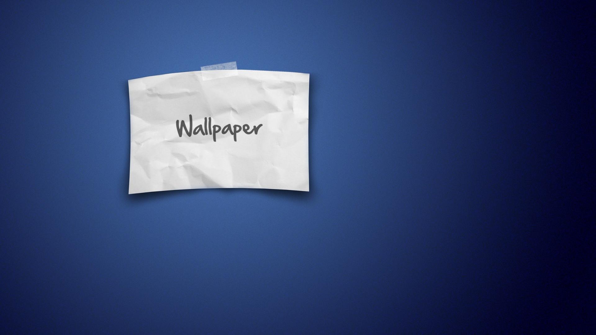 simple hd wallpaper - Tag | Download HD Wallpaperhd wallpapers