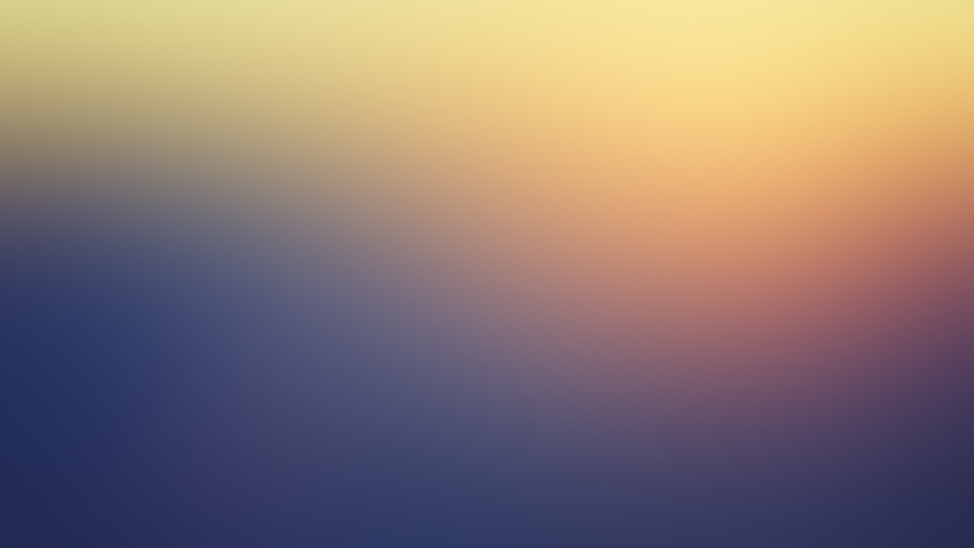 MO:136 Simple Wallpaper - Widescreen Wallpapers: Simple, 46+ on