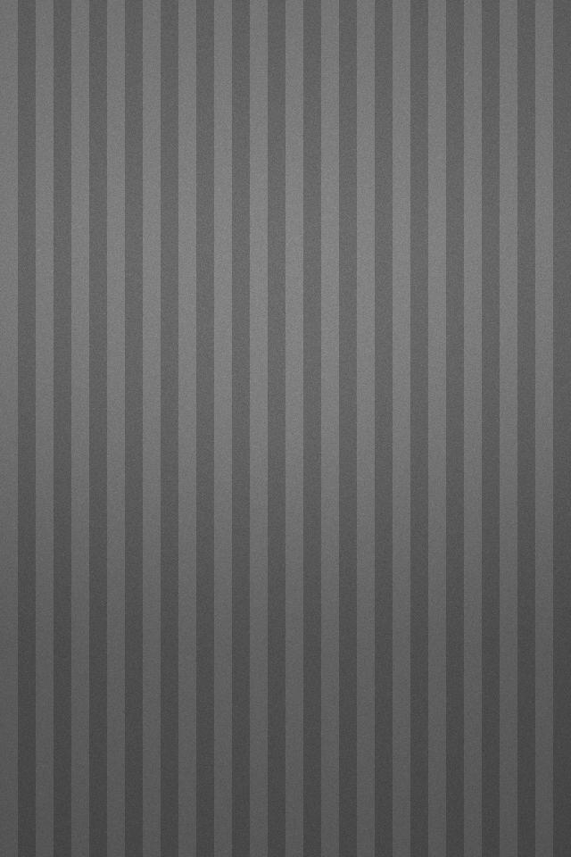 iPhone 4/4S Simple Texture Wallpaper by Edmonam on DeviantArt